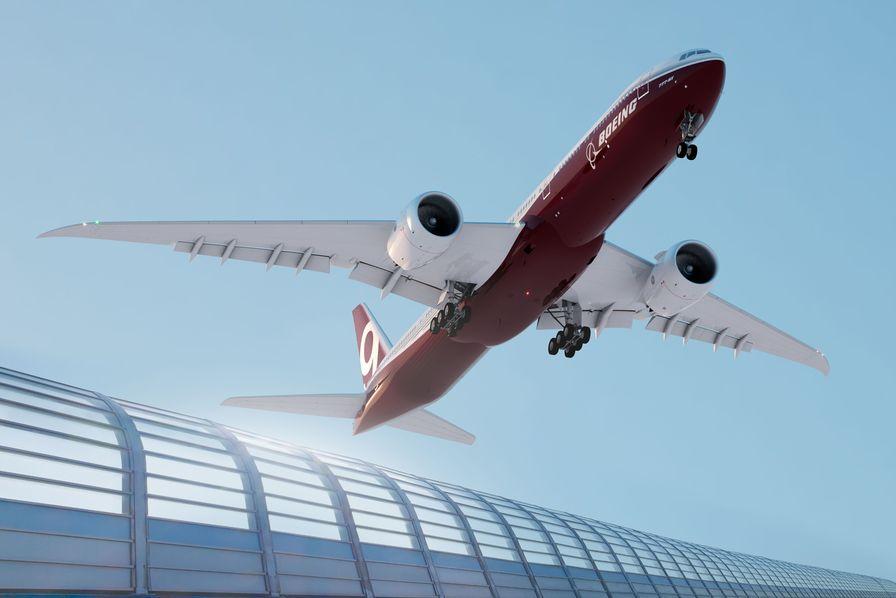 Airbus perd une manche importante contre Boeing devant l'OMC