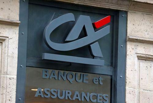 Crédit Agricole Assurances rachète la participation de Groupama — ICADE