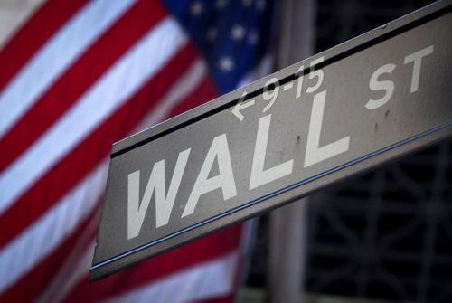 Deux jours après Trump, Wall Street signe un record