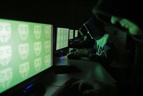 900 000 foyers privés d'internet, crainte d'une cyberattaque — Allemagne