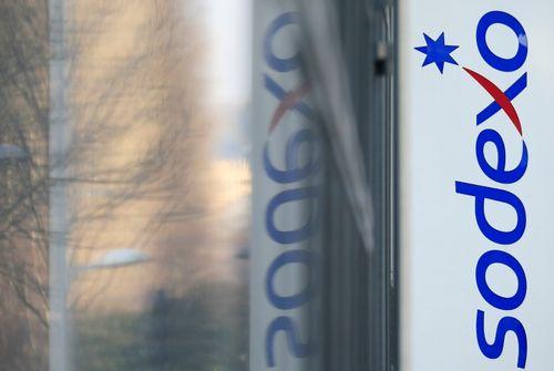 Activité 9 mois à +1,7%, croissance interne abaissée pour 2016/2017 — Sodexo