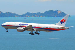 Malaysia Airlines: L'accord avec Boeing pas remis en cause