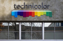 Technicolor annonce le refinancement d'un milliard d'euros de dette