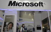 L'enquête contre Microsoft en Chine cible Explorer, Media Player