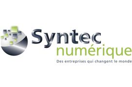 L'avantageux accord du Syntec