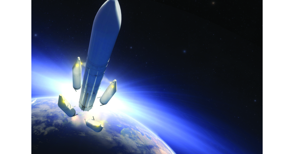 L'Europe en panne d'ambitions spatiales