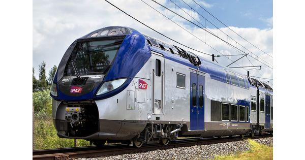Alstom s'empare de l'activité transport de Bombardier, Airbus supprime 404 emplois en France : le Top/Flop - Le bilan de la semaine