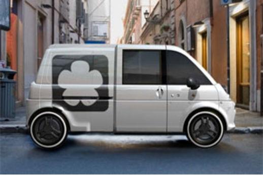 renault va produire des berlines en malaisie la matinale de l 39 industrie. Black Bedroom Furniture Sets. Home Design Ideas