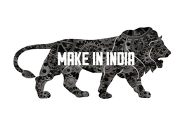 "Narendra Modi en France et la difficile route du ""Make in India"""