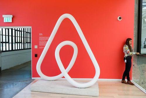 La Ville de Paris débute l'offensive avec une mise en demeure — Airbnb