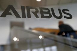 Airbus Group confirme la suppression de 1000 postes