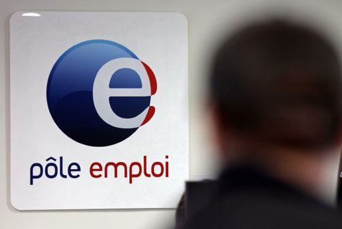 Zone euro : le taux de chômage recule encore