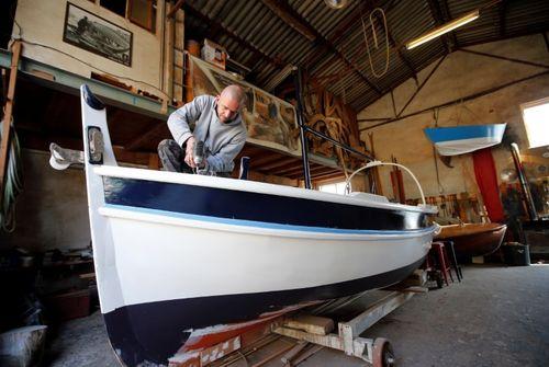 Prism'emploi - Baromètre Emploi intérimaire en Occitanie : hausse de 7,4% en juin 2017