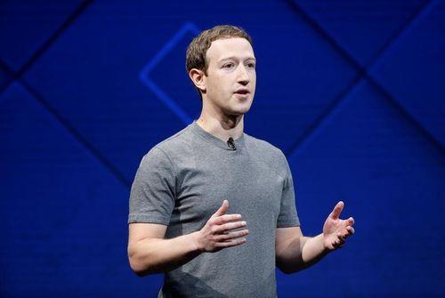 Obama avait alerté Facebook sur les ingérences russes — Présidentielle américaine