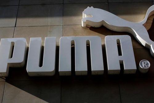 Kering : Veut distribuer ses titres Puma à ses actionnaires