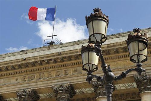 Bourse de Paris. Un enthousiasme modéré (+0,43%)