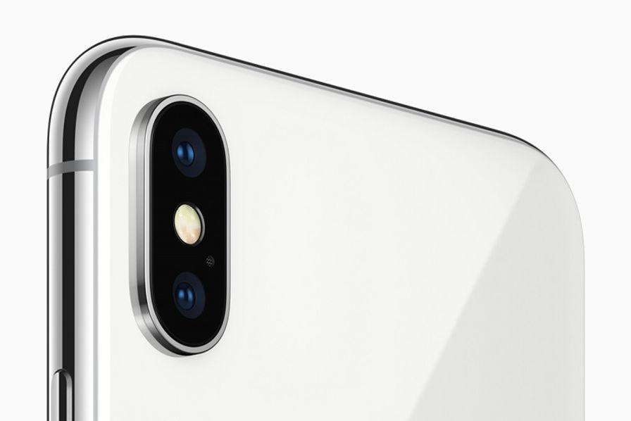 fa70ab0cc5bf Apple détrôné par Google et Amazon en matière d innovation dans les  smartphones dans 5