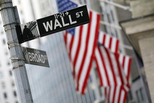 La Bourse de Paris ouvre en hausse de 0,36%