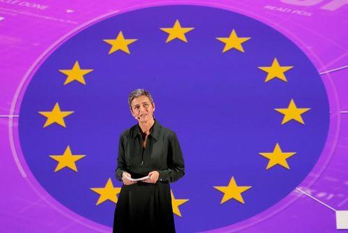 Concurrence: l'UE confirme ses soupçons contre AB InBev en Belgique