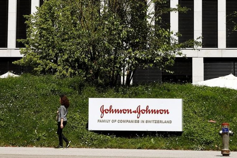 Johnson & Johnson rachète Actelion pour 30 milliards de dollars
