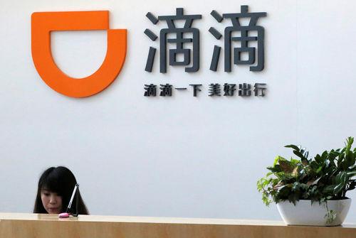 Le chinois Didi Chuxing lève 4 milliards de dollars — VTC