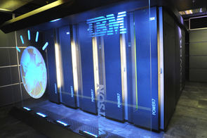 IBM - Power 7