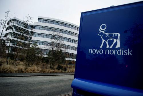 Sanofi va racheter la biotech belge Ablynx pour 3,9 milliards d'euros