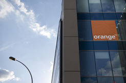 Orange Business Services finalise l'acquisition de Basefarm