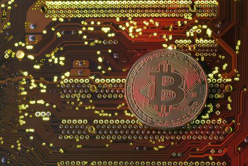 CME Group propose des contrats à terme sur le bitcoin