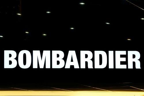 Perte alourdie, mais importante commande — Bombardier