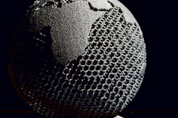Spécial : Fabrication additive