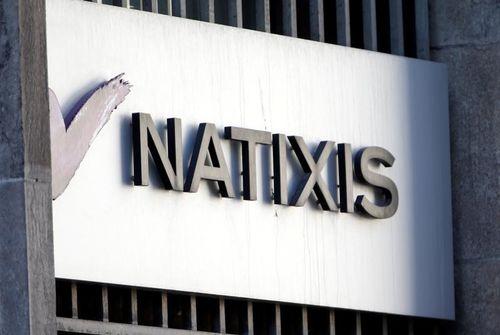 Sanction historique de 35 millions d'euros contre Natixis par l'AMF