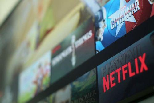 Orange et Netflix internationalisent leur partenariat