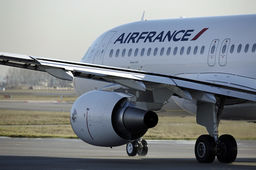 Air France-KLM va mettre le turbo sur le low-cost en Europe