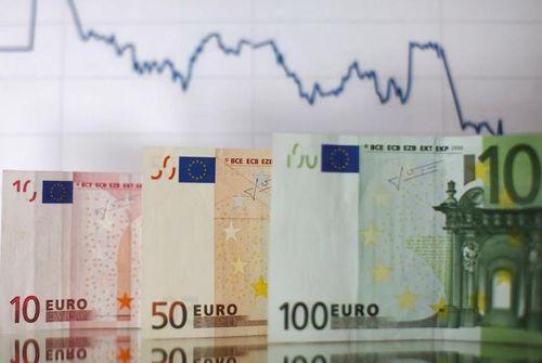Croissance estimée à +0,5% au 2e triemstre — France