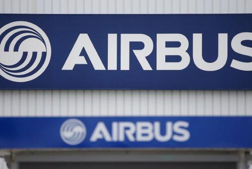 Dubai Airshow 2017 : première commande pour Airbus