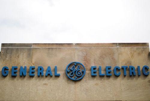 Manque largement les attentes au 3e trimestre — General electric