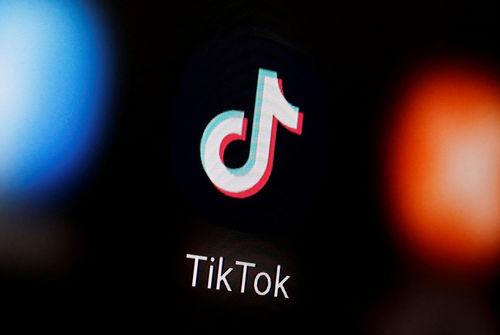 Le PDG de TikTok, Kevin Mayer, quitte ses fonctions