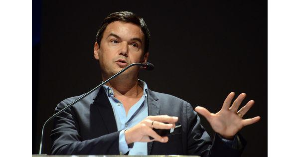 Piketty et Stiglitz en campagne pour taxer les multinationales