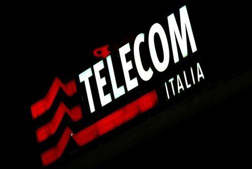 Cattaneo était contre un directeur des opérations — Telecom Italia