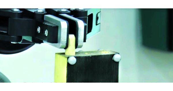 un robot peut il monter un meuble ikea robotique industrielle. Black Bedroom Furniture Sets. Home Design Ideas
