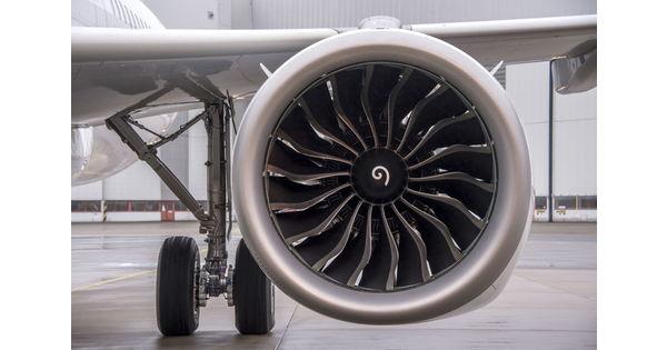Lisi Aerospace s'agrandit - L'Aéro en régions