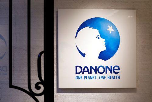 Les nouvelles concessions de Centrale Danone