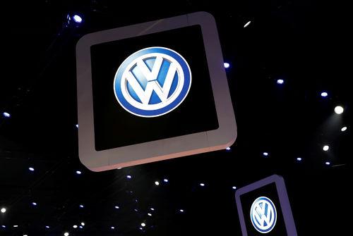 Bientôt une voiture électrique à moins de 20.000 euros — Volkswagen