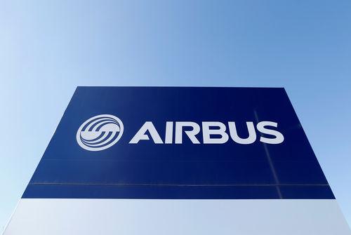 Accord de principe pour mettre fin à des enquêtes pour corruption — AIRBUS