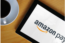 Amazon, le plus grand système d'IA au monde