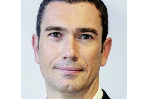 Fabien Lemarchand, l'anti-pirates de l'e-commerce