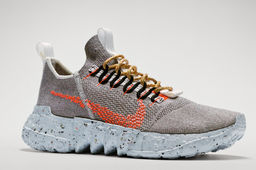 News de l'industrie du cuir et de la chaussure