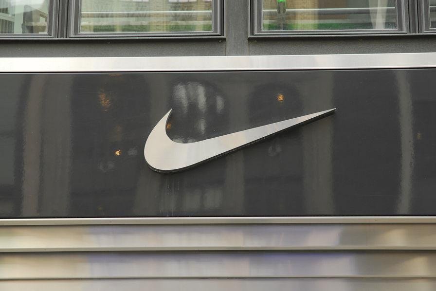 Coupe du monde 2018 : Nike refuse de chausser l'équipe d'Iran