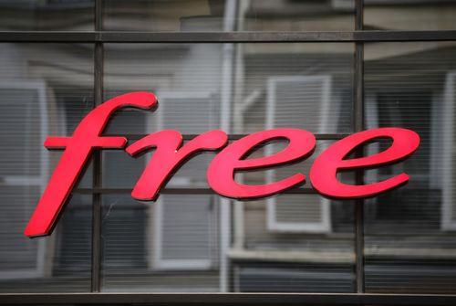 Après TF1, c'est le groupe Altice qui réclame son chèque — Free